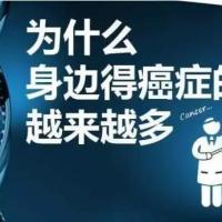 人民日报:四个患癌年轻人,说醒千万中国人!关注健康,早买保险!