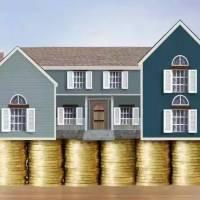 留房不如留保险?财富传承:房产竟然是最危险的传承方式之一