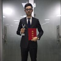 华夏人寿保险代理人楚泽阳相册 - 密云华夏人寿保险