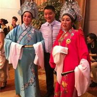 太平洋人寿保险代理人  斯利华相册 - 杭州太平洋人寿保险