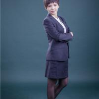 工银安盛人寿保险代理人吴婷相册 - 杭州工银安盛人寿保险